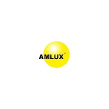 Amlux srl