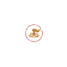 Associazione Storica Nazionale dei Vigili del Fuoco