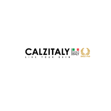Calzitaly