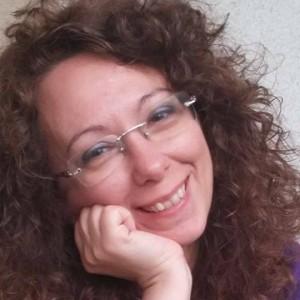 Laura Sargentini autrice di Vendere su eBay