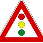 Progetto semaforo