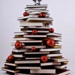 un feedback per Natale Meraviglie Cosmiche