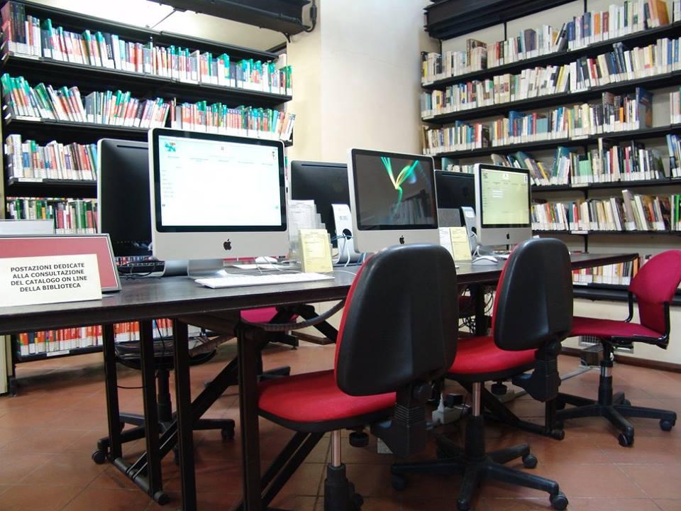 spazio imprenditori Baratta Mantova