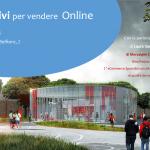 Locandina 7 validi motivi per vendere online
