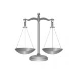 LEGAL 180