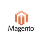 MAGENTO 180