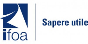 ifoa logo jpg
