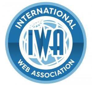 logo-iwa-italy