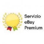 servizio ebay premium