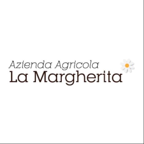 Azienda Agricola La Margherita